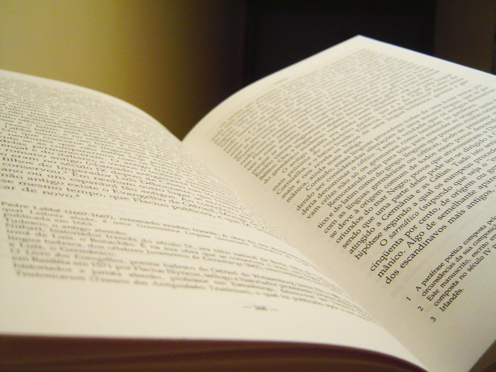 open-book-1546443