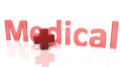 Strategia marketingowa sieci placówek medycznych – jak skutecznie chronić markę?